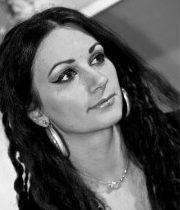 Barbara-Manuela-La-Loggia_0-208x300